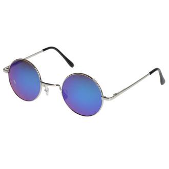 Occhiali da sole Lennon - blue - ROCKBITES, Rockbites