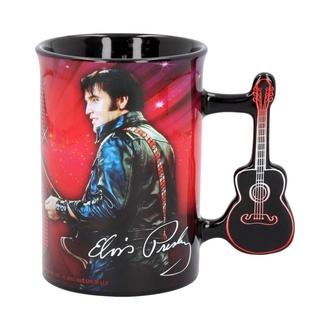 boccale Elvis Presley - '68, NNM, Elvis Presley
