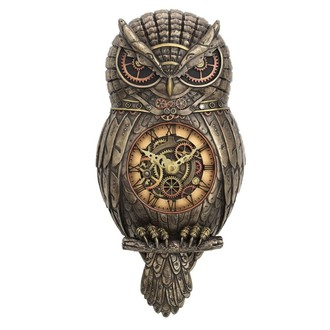 Orologio Chronology Wisdom- C3774K8, NNM