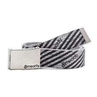 Cintura MEATFLY - DRACO B - 1/27/55 - Grigio, MEATFLY