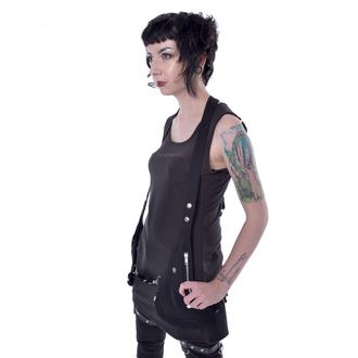 t-shirt donna - CAMDEN HOLSTER - POIZEN INDUSTRIES, POIZEN INDUSTRIES