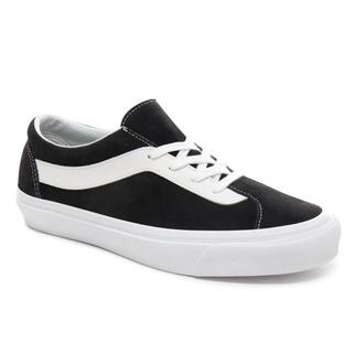 scarpe da ginnastica basse uomo - VANS, VANS