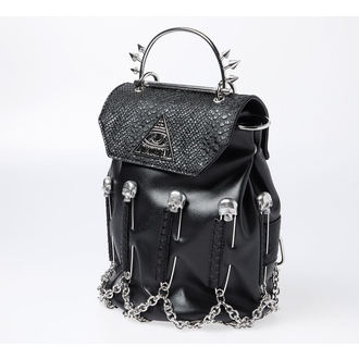 borsetta (borsa) DISTURBIA - Cauldron, DISTURBIA