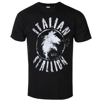t-shirt film uomo Rocky - Chalk Stallion - AMERICAN CLASSICS, AMERICAN CLASSICS, Rocky