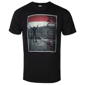 t-shirt film uomo Rocky - Faded - AMERICAN CLASSICS, AMERICAN CLASSICS, Rocky