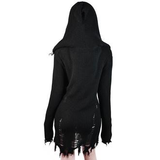 Maglione da donna (tunica) KILLSTAR - Chakra, KILLSTAR