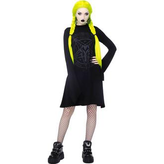 Vestito da donna KILLSTAR - Charmstone, KILLSTAR