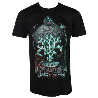 t-shirt metal uomo Alice In Chains - SPORE - LIVE NATION, LIVE NATION, Alice In Chains