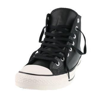 scarpe da ginnastica alte uomo - Chuck Taylor All Star - CONVERSE, CONVERSE