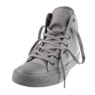 scarpe da ginnastica alte donna - Chuck Taylor All Star - CONVERSE, CONVERSE