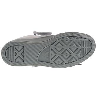 scarpe da ginnastica alte donna - Chuck Taylor All Star - CONVERSE