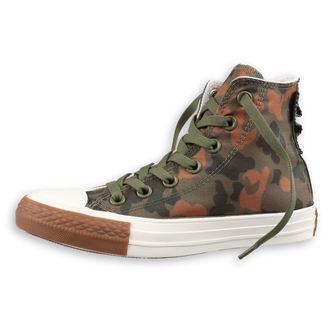 scarpe da ginnastica alte unisex - CONVERSE, CONVERSE