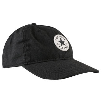 cappello CONVERSE - WOOLY AFLEX, CONVERSE