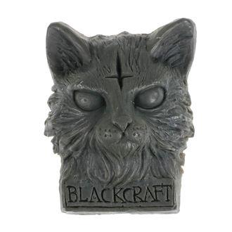 fragranza BLACK CRAFT - Lucipurr, BLACK CRAFT