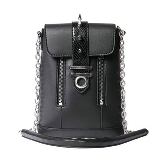 borsetta (borsa) DISTURBIA - Cross body, DISTURBIA