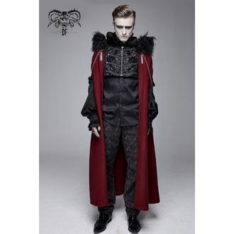 Cappotto da uomo (mantello) DEVIL FASHION, DEVIL FASHION