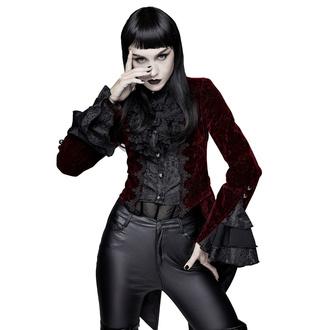 Cappotto da donna DEVIL FASHION, DEVIL FASHION