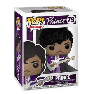figurina Prince - POP! - Viola Pioggia, NNM