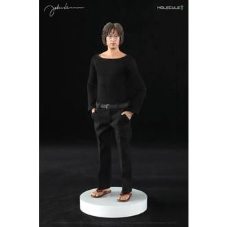 Statua/ Figurina John Lennon - Imagine, NNM, John Lennon