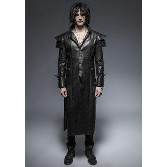 Cappotto uomo PUNK RAVE - Lycanthrope, PUNK RAVE