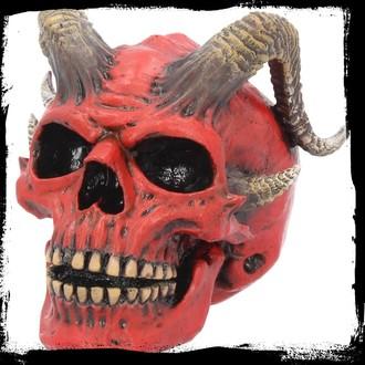 Decorazione Tenacious Demon, NNM