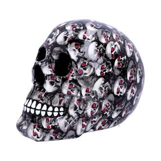 Decorazione Cranio, NNM