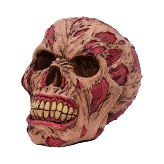 Decorazione Cranio - The Hoard, NNM