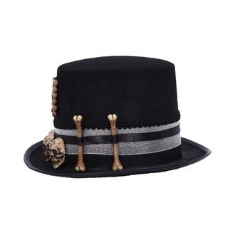 Cappello vudù - Priest's Hat, NNM