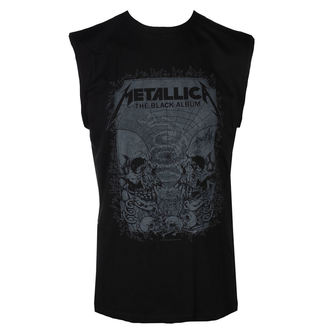 CanottaMetallica - AMPLIFIED, AMPLIFIED, Metallica