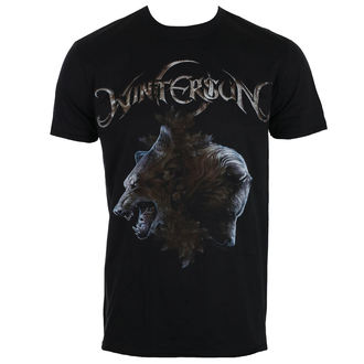 t-shirt metal uomo Pain - Coming home - NUCLEAR BLAST