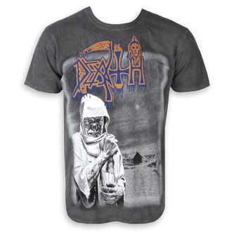 t-shirt metal uomo Death - LEPROSY - PLASTIC HEAD, PLASTIC HEAD, Death