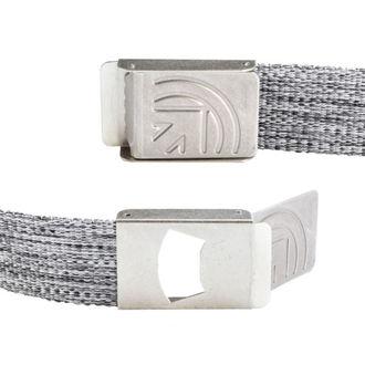 Cintura MEATFLY - GOLIATH  B - 1/27/55 - Erica Grigio, MEATFLY