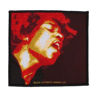 toppa Jimi Hendrix - Electric Ladyland - RAZAMATAZ, RAZAMATAZ, Jimi Hendrix
