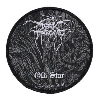 toppa Darkthrone - Old Star - RAZAMATAZ, RAZAMATAZ, Darkthrone