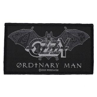 toppa Ozzy Osbourne - Ordinary Man - RAZAMATAZ, RAZAMATAZ, Ozzy Osbourne