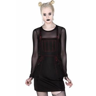 Vestito da donna KILLSTAR - Dark Daydreams, KILLSTAR