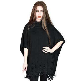 Maglione da donna KILLSTAR - Darkness, KILLSTAR