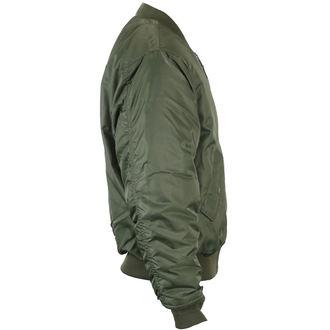 giacca invernale - MA1 - BRANDIT, BRANDIT