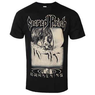 Maglietta da uomo Sacred Reich - Awakening Tour - RAZAMATAZ, RAZAMATAZ, Sacred Reich