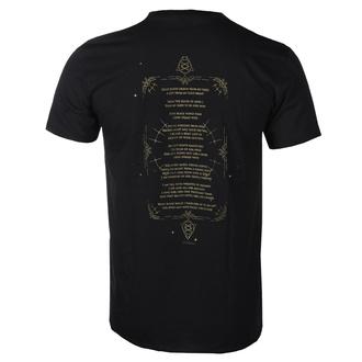 Maglietta da uomo My Dying Bride - Macabre Cabaret - RAZAMATAZ, RAZAMATAZ, My Dying Bride