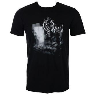 t-shirt metal uomo Opeth - DAMNATION - PLASTIC HEAD, PLASTIC HEAD, Opeth