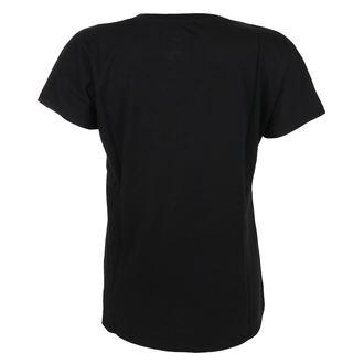 t-shirt street donna - Dot Camo CP Fill - CONVERSE, CONVERSE