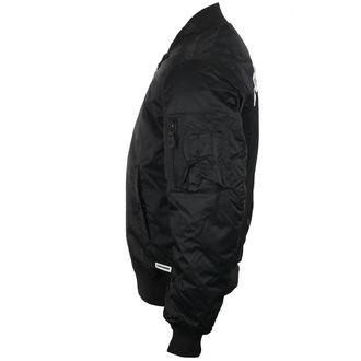 giacca invernale - Stadium Bomber - CONVERSE