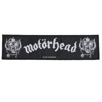 toppa Motörhead - War Pigs - RAZAMATAZ, RAZAMATAZ, Motörhead