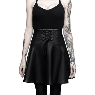Gonna da donna KILLSTAR - Dearest Rose Mini, KILLSTAR