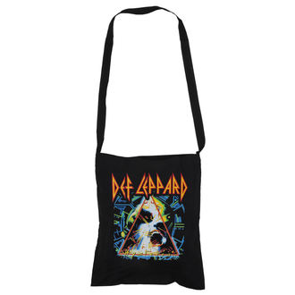 borsa Def Leppard - Hysteria - LOW FREQUENCY, LOW FREQUENCY, Def Leppard