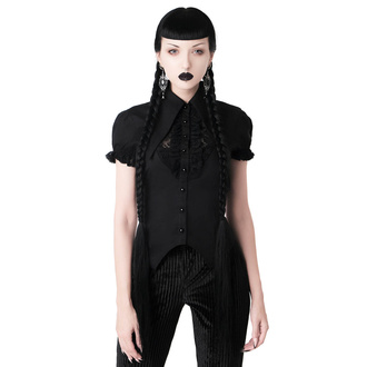 Camicia da donna KILLSTAR - Devils Claw, KILLSTAR