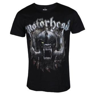 t-shirt metal uomo Motörhead - SAW - NNM, NNM, Motörhead