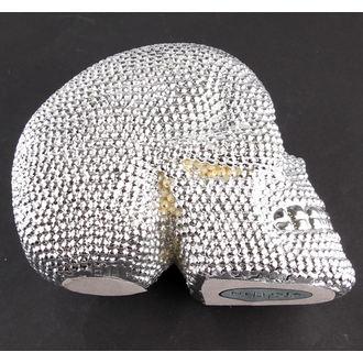 Decorazione Diamond Geezer - D3054H7 - DANNEGGIATO, NNM