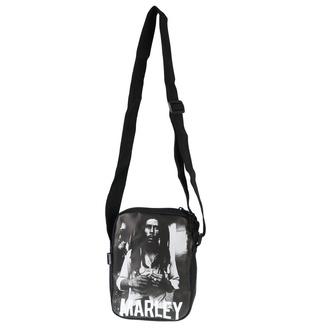 Borsa BOB MARLEY - CROSSBODY, NNM, Bob Marley